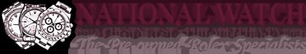 NationalWatch.com
